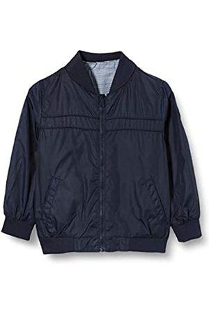 Brums Baby Boys' Giubbino Reversibile Coat