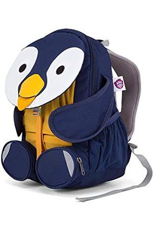 Affenzahn Polly Pinguin Modern