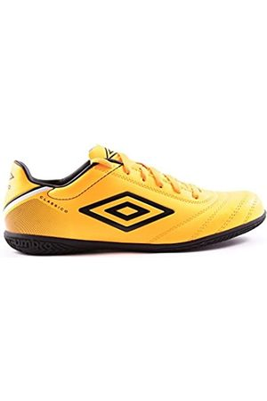 Umbro Women's 81272U-EPY Fitness Shoes