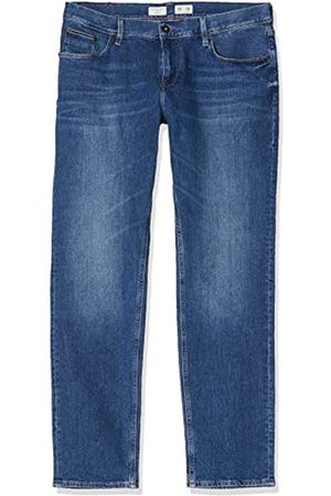 Tommy Hilfiger Men's Bleecker-2str Slim Jeans