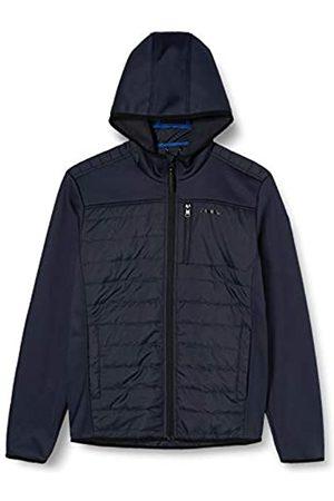 Garcia Kids Boy's Gj030201 Jacket