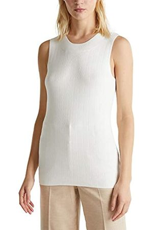Esprit Collection Women's 030EO1I302 Sweater