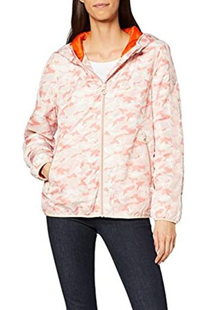 Street one Women's 201436 Quilted Jacket