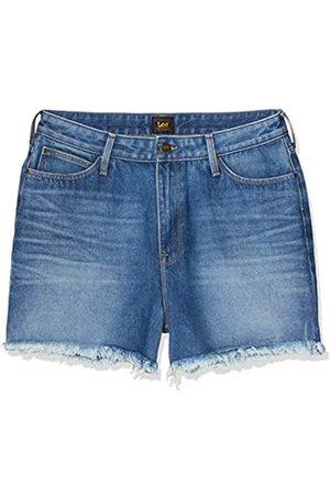 Lee Women's Short