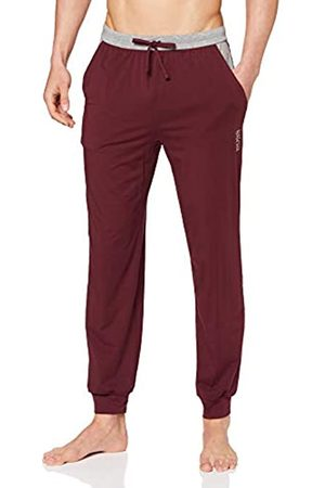 BOSS Men's Balance Pants Pyjama Bottoms