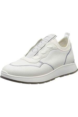 Liu Jo Shoes Women's Asia 04-Slip On Low-Top Sneakers, ( 01111)