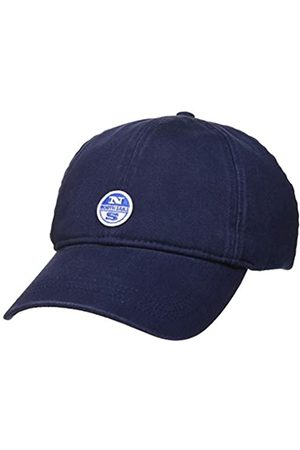 NORTH SAILS Men's Baseball W/Logo Cap