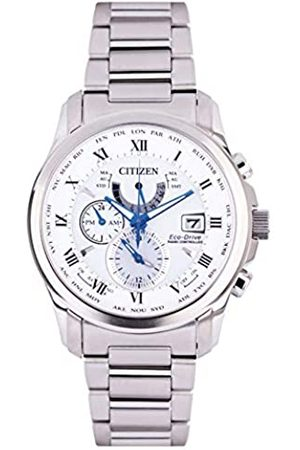 Citizen Casual Watch AT9081-89A