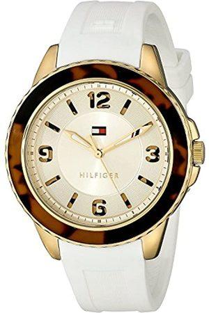 Tommy Hilfiger Watch - 1781542