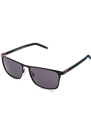 Tommy Hilfiger Men's TH 1716/S sunglasses