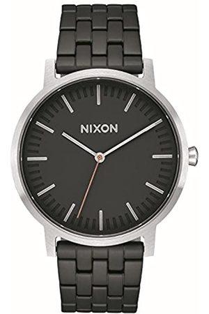 NIXON Men's Watch A1057-2541-00