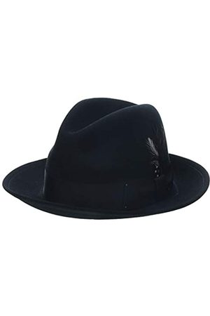 Bailey Of Hollywood Blixen Trilby Hat