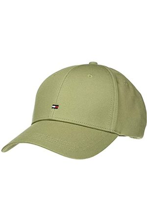 Tommy Hilfiger Men's BB Baseball Cap
