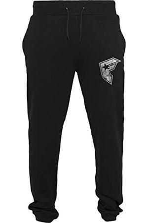 Famous Stars & Straps Famous Stars And Straps Men's Famous Logo Sweatpants Jogging Trousers, Men, FA018
