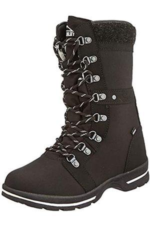 McKinley Women's Damen Aprã¨s-Stiefel Viviana Ii AQX Snow Boots, ( / )