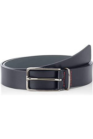 HUGO BOSS Men's Golia_sz30 Belt
