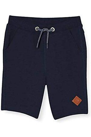 s.Oliver Junior Boy's Sweat Short