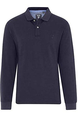 HAJO Men's Polopique Stay Fresh Polo Shirt