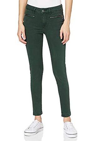 Tommy Hilfiger Women's Venice Hw Ankle F Sylvie Skinny Jeans