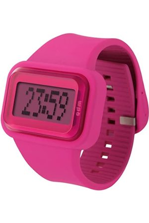 ODM Children Watch DD125-3