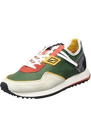 Replay Men's R-81 Sneaker