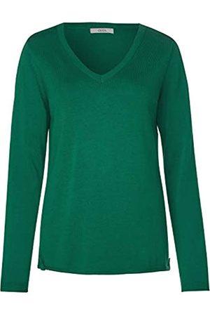 Cecil Women's 301227 Sweater