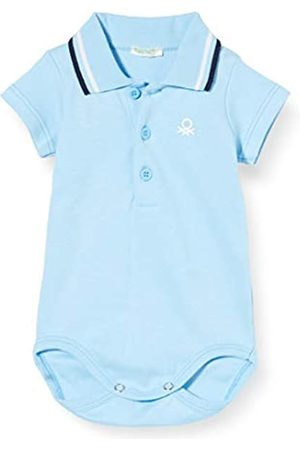 United Colors of Benetton Baby Body Bodysuit
