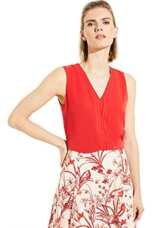 Comma Women's 81.004.13.2643 Blouse