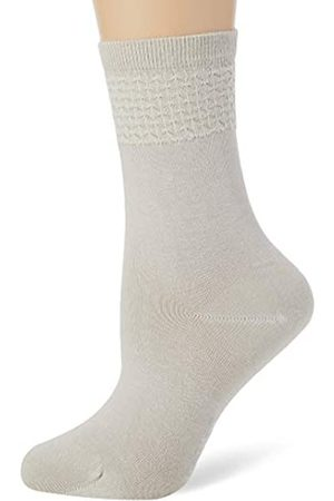 Kunert Women's Blue Socks