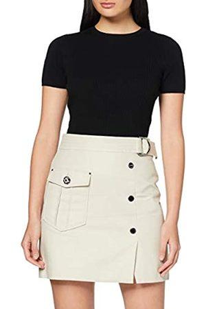 Morgan Women's 201-jrona.n Skirt