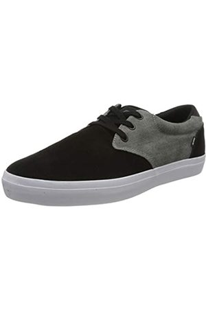 Globe Men's Winslow Skateboarding Shoes, ( /Charcoal/ 10094)