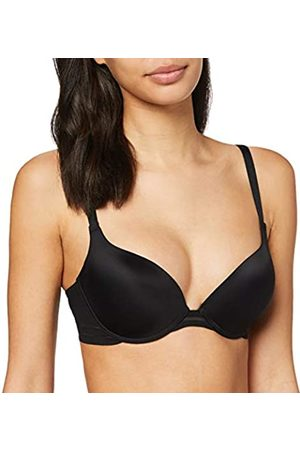 Maison Lejaby Women's NUFIT Push-up Bra