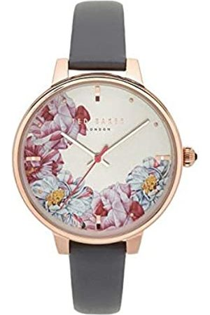 Ted Baker Ted Baker Fitness Watch TE50005014