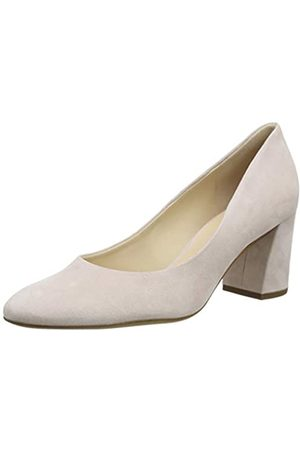 Högl Women's Studio 5 Closed-Toe Pumps