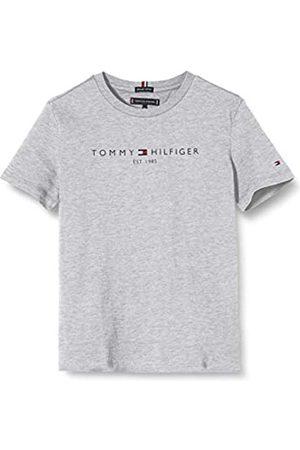 Tommy Hilfiger Boy's Essential TEE S/S T-Shirt
