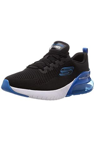 Skechers Men's Skech-AIR Stratus Trainers