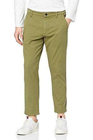 s.Oliver Men's 13.002.73.4396 Trouser