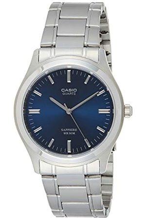 Casio Men's Analogue Quartz Watch MTP-1200A-2AVEF