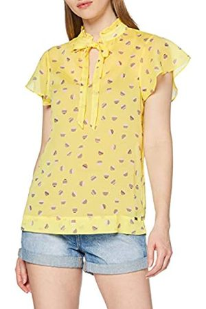 s.Oliver Women's Top Blouse