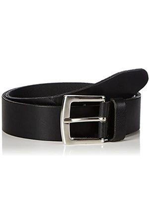 Petrol Men's 40339 Belt