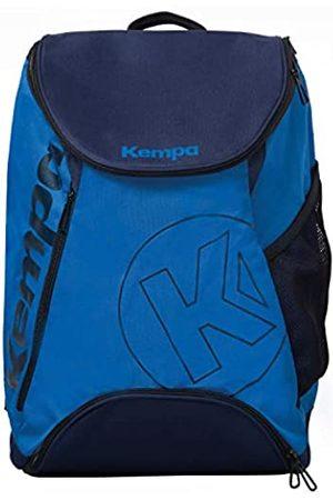 Kempa Rucksack Casual Daypack 50