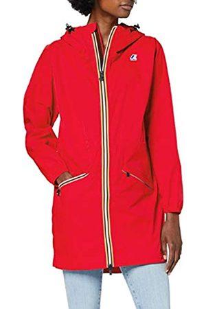 K-way Women's Celine Jacket, ( K08)