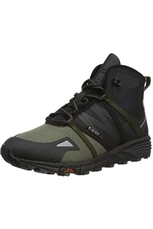 Hi-Tec Men's V-LITE Shift I+ Walking Shoe
