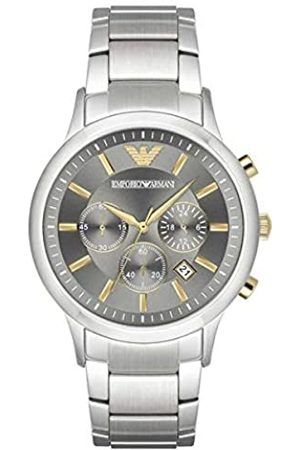 Emporio Armani Fitness Watch S0316143