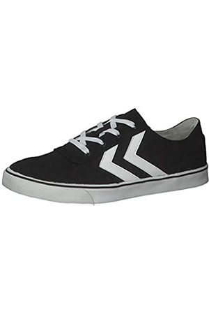 Hummel Unisex Adults' Stadil Age Low-Top Sneakers, ( 2001)