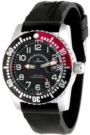 Zeno Mens Watch 6349q B R