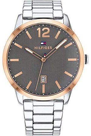 Tommy Hilfiger Unisex-Adult Watch 1791498