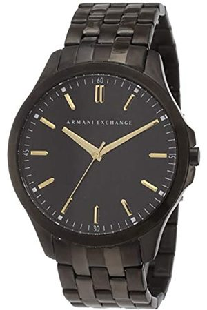 Emporio Armani Armani Exchange Men's Watch AX2144