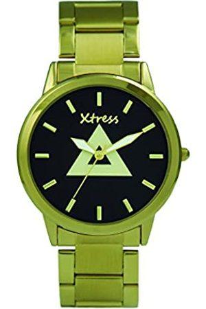 XTRESS Men's Watch XPA1033-06