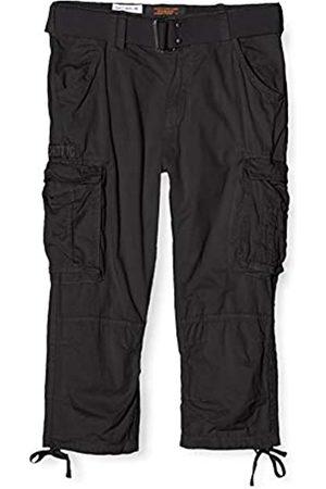 Schott NYC Men's Trranger50 Swim Shorts